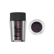 Peggy Sage Pigments 3g