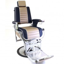 REM Emperor GT Barber Chair