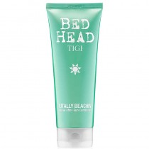 TIGI Bed Head Totally Beachin Cleansing Jelly Shampoo 250ml