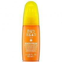 TIGI Bed Head Beach Freak Hydrating Detangler Spray 100ml