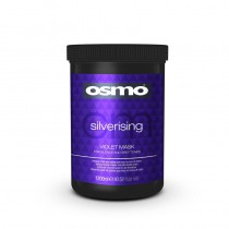OSMO Silverising Violet Mask 1200ml