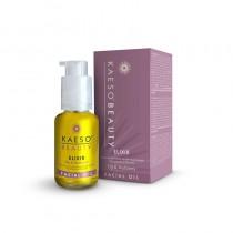 Kaeso Elixir Facial Oil 50ml