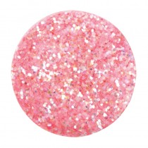 NSI Sparkling Glitters Cotton Candy 3g