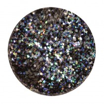 NSI Sparkling Glitters Eclipse 3g