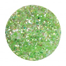 NSI Sparkling Glitters Firefly Glow 3g