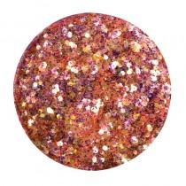 NSI Sparkling Glitters Disco Night 3g