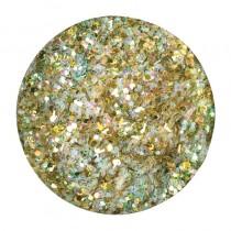 NSI Sparkling Glitters Mermaid 3g