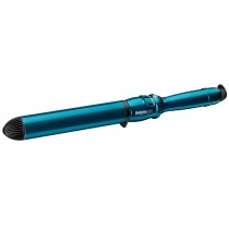 BaByliss Spectrum Straight Ceramic Wand Ocean 34mm