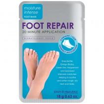 Skin Republic Foot Repair Mask 18g