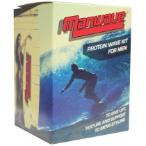 Manwave