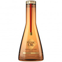 L'Oreal Professionnel Mythic Oil Shampoo Thick Hair