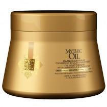 L'Oreal Professionnel Mythic Oil Masque Fine Hair