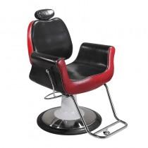 Lotus Jackman Barber Chair