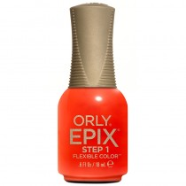 Orly EPIX Cahuenga Pass Flexible Color 18ml Mulholland Collection