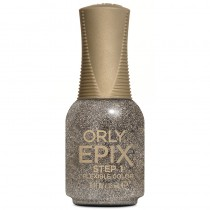Orly EPIX Party in the Hills Flexible Color 18ml Mulholland Collection