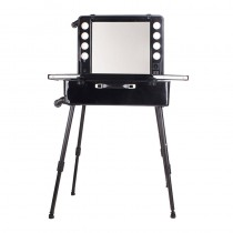 Lotus Soho Professional Studio Make Up Trolley