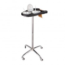 Lotus Belmont Foil and Tint Trolley