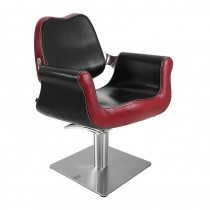 Lotus Jackman Styling Chair