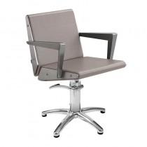 Lotus Arkin Mink Styling Chair