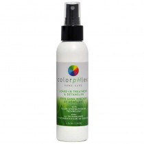 ColorpHlex Leave-in Treatment & Detangler 118ml