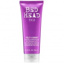 TIGI Bed Head Fully Loaded Conditioner 200ml