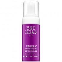 TIGI Bed Head Big Head Volume 125ml
