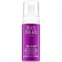 TIGI Bed Head Big Head Volume 125ml