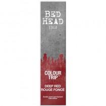 TIGI Bed Head Colour Trip 90ml