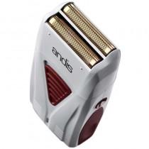 Andis ProFoil Lithium Titanium Shaver