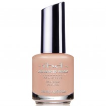 ibd Advanced Wear Polish Indie Oasis 14ml