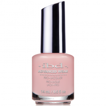 ibd Advanced Wear Polish Seashell Pink 14ml