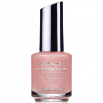 ibd Advanced Wear Polish Naturally Beautifully 14ml