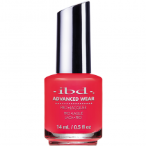 ibd Advanced Wear Polish Starburst 14ml