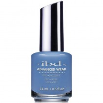 ibd Advanced Wear Polish Raindrops 14ml