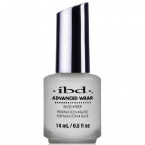 ibd Advanced Wear Polish Base Coat 14ml