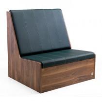 REM Montana Waiting Seat