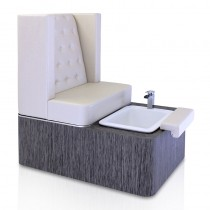 REM Dream Pedispa Chair