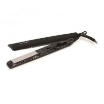 Corioliss C1 Professional Straightening Iron Paisley