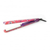 Corioliss C3 Ultimate Straightening Iron Paradise
