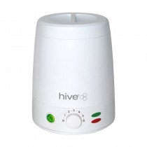Hive Neos Wax Heater 1ltr 1000cc