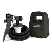 Sienna X Starter Spray Machine & Gun