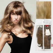 Balmain Hair Dress Memory Hair Amsterdam 40cm 8G.9G/10A