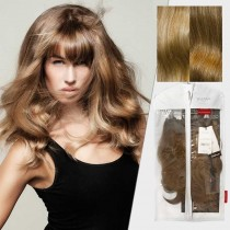 Balmain Hair Dress Memory Hair L.A 40cm 5CG.6CG/8CG/9G
