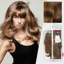 Balmain Hair Dress Memory Hair London 40cm 5CG.6CG/6G/8G