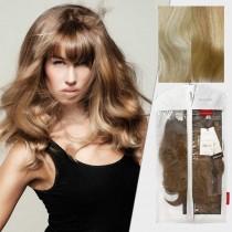 Balmain Hair Dress Memory Hair New York 40cm 8CG/9G/9.10G