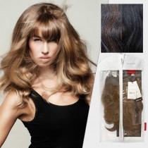 Balmain Hair Dress Memory Hair Rio 40cm 1/3.4