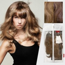 Balmain Hair Dress Memory Hair Sydney 40cm 4/5/5CG.6CG