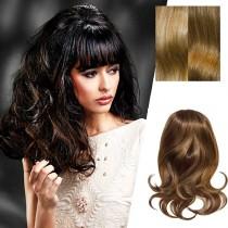 Balmain Half Wig Memory Hair L.A. 8CG.6CG OmbrÚ