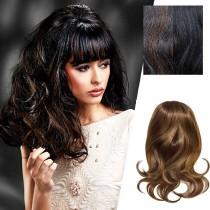 Balmain Half Wig Memory Hair Rio 3.4 Ombre