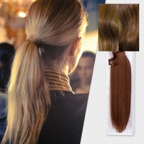 Balmain Catwalk Ponytail MH Straight 55cm 6 London